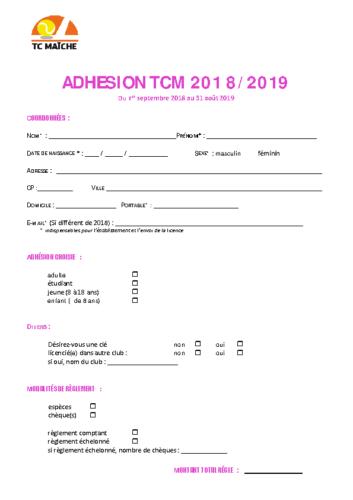 Fiche_adh_club2018_2019